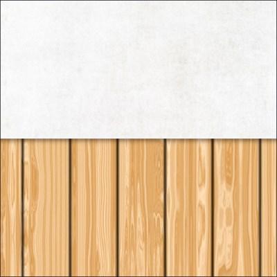 FAQs - York Wallcoverings Wallpaper, Fabrics, Borders