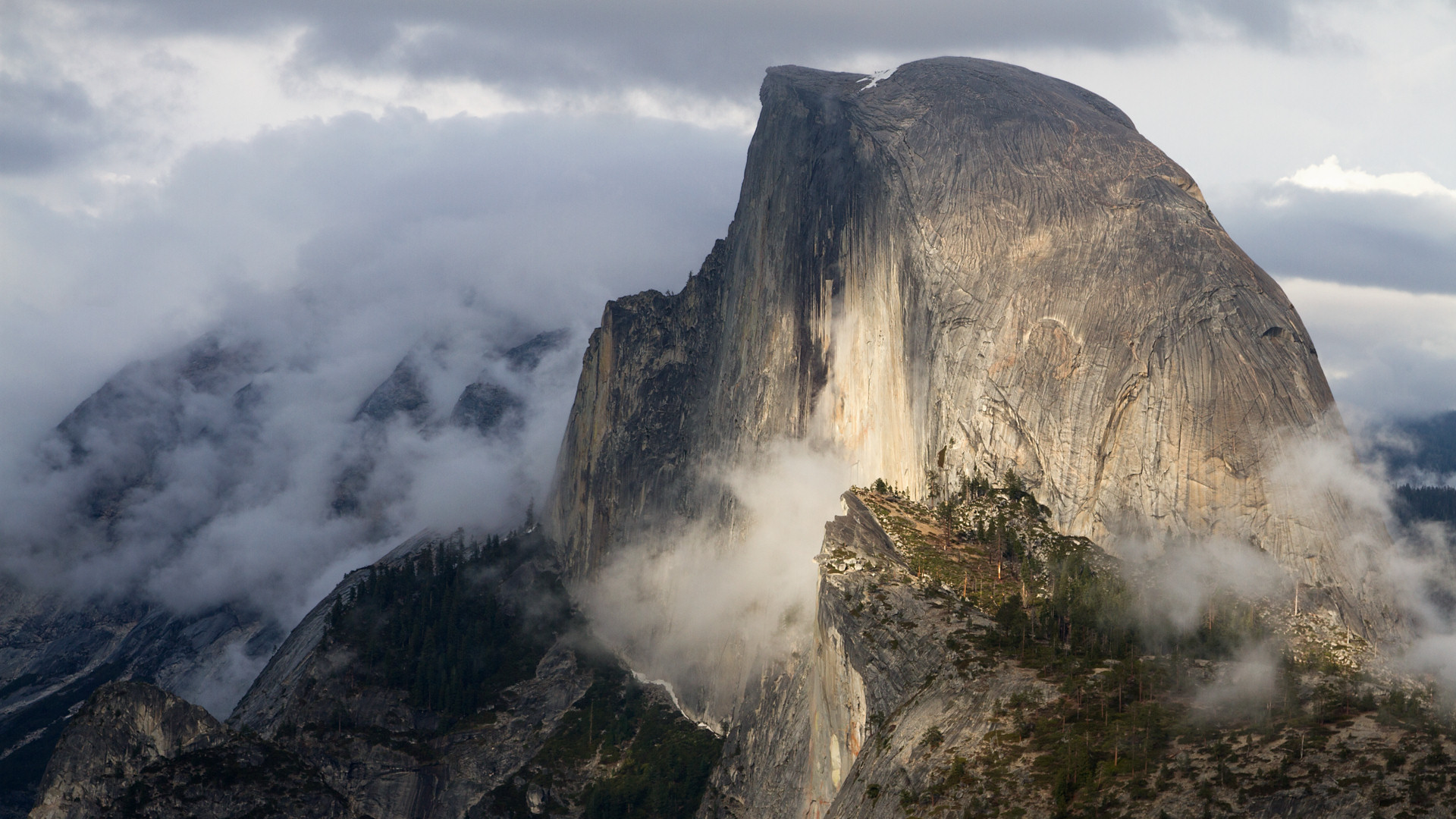Windows Fall Wallpaper Free Yosemite Wallpaper Half Dome