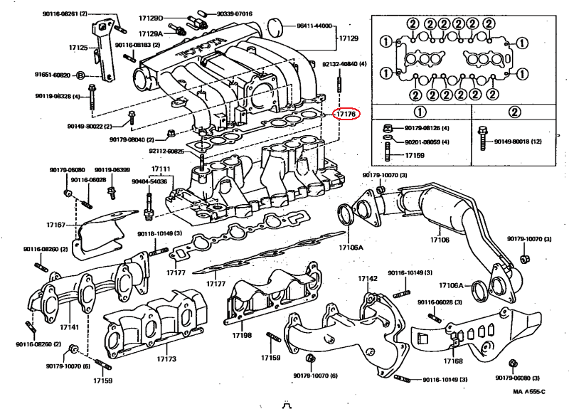 3vze engine diagram get image about wiring diagram