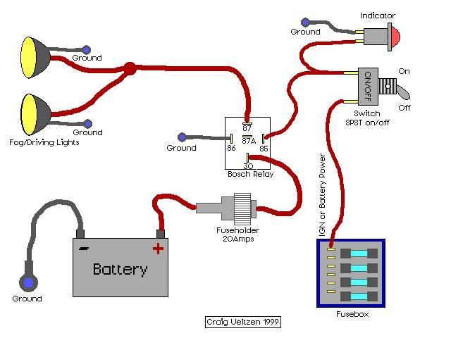 Kc Light Switch Wiring Diagram circuit diagram template