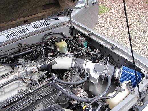 Toyota 3vze Engine Diagram - 8mrkmpaaublomboinfo \u2022