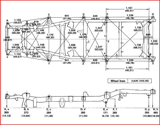 1941 chevy pickup truck auto electrical wiring diagram