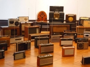 radioarts-showcase-radios