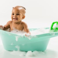 10 Value for Money Baby items you can find at Game stores