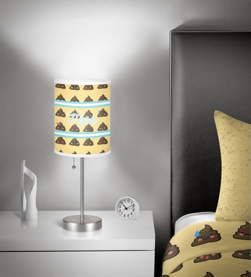 Large Of Drum Lamp Shades