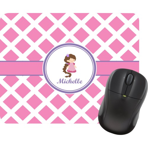 Medium Crop Of Personalized Mouse Pads