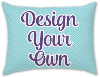 Design Your Own Pillow Sham (Personalized) - YouCustomizeIt