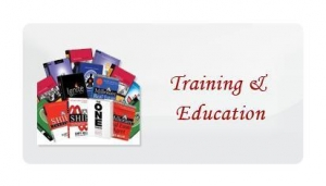 See why the Keller Williams training and education is the best in the business.