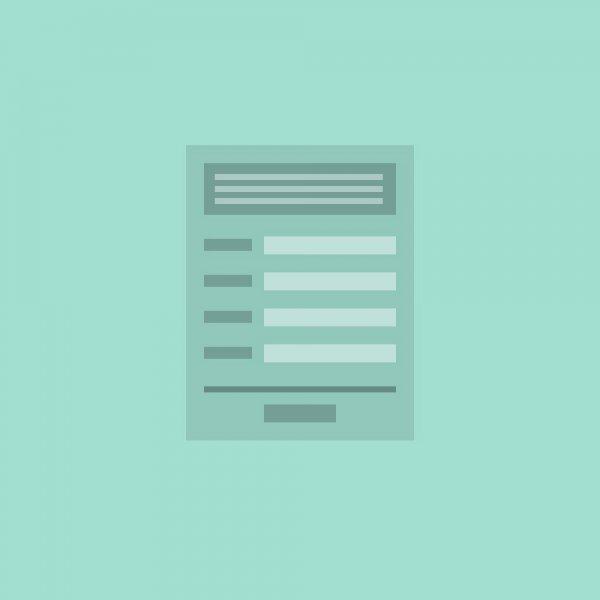 Realtor®- Joomla Real Estate Template - mortgage calculator template