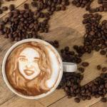 YES thats me in a latte Words cannot espresso howhellip