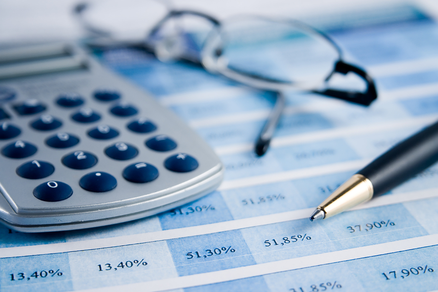 Will Bankruptcy Affect My 401(k)? - Young Marr Law Firm - 401k calculator