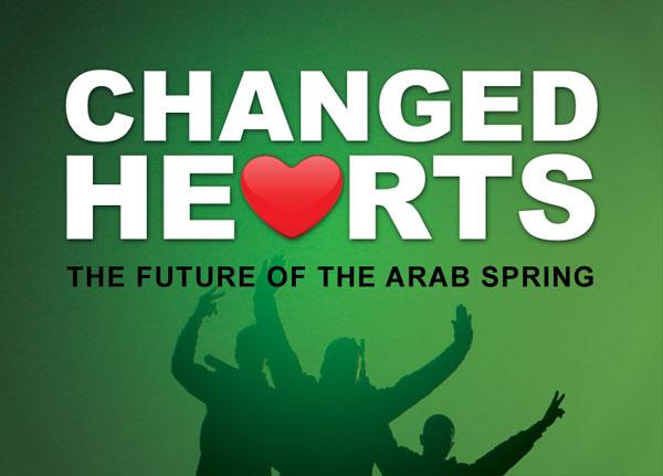 changed_hearts