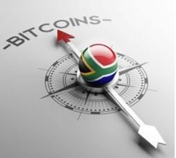 bitcoin-globe