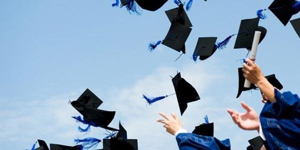 us-college-degrees
