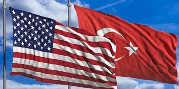 us-turkey