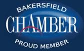 bakersfield-chamber-member-2