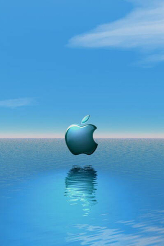 Cool Video Game Wallpapers Hd Apple Mer Image Et Logo Anim 233 Gratuit Pour Votre Mobile