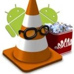 ApkLeecher Download APK Directly From Google Play To