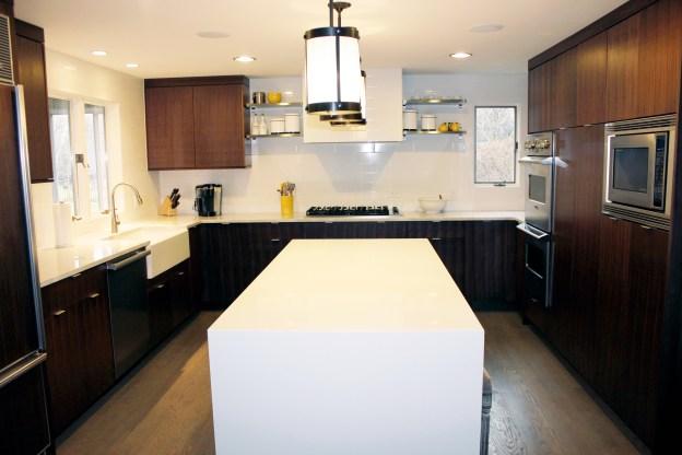 walnut-kitchen