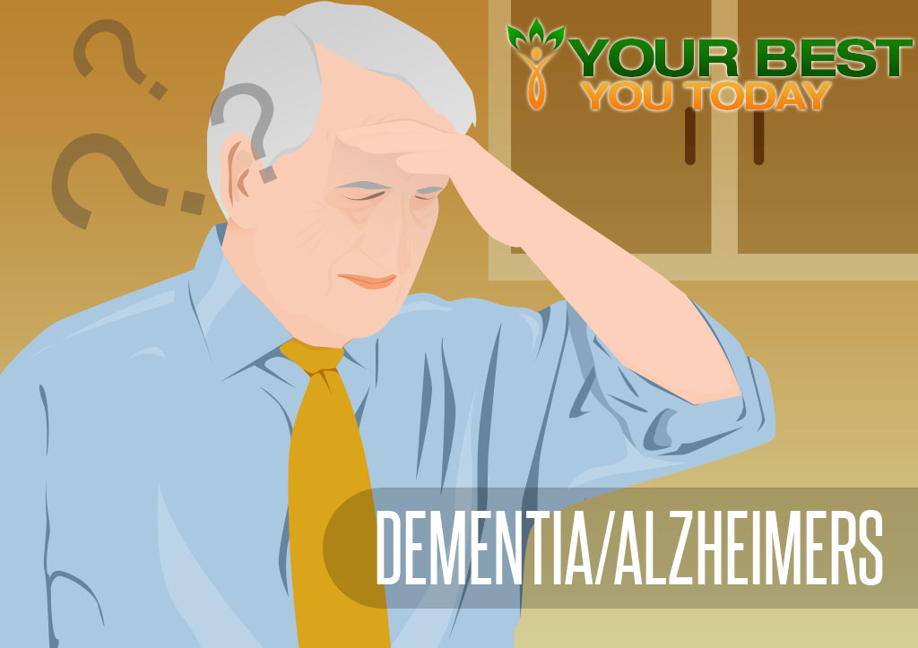 YourBestYouToday_BPI_Dementia Alzheimers_CL