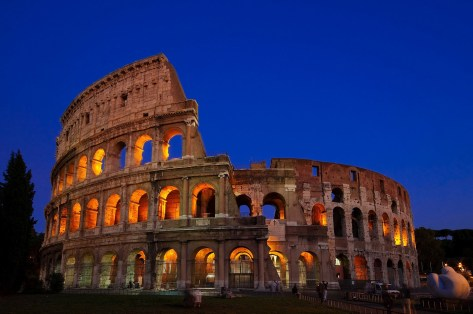 Colosseum-Rome-Italy10