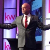 tony-giordano-keller-williams-social-media-trainer-300x300