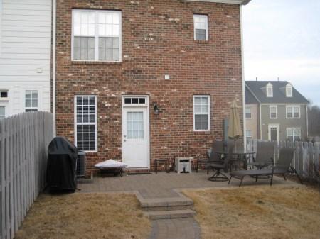 Davidson Property Management Inc