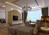 Living Room Feng Shui Tips, Layout, Decoration, Painting