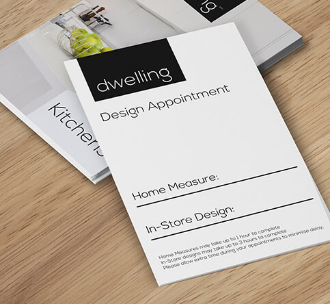 400gsm Silk Appointment Cards \u2013 Your Digital Printing Company