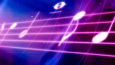 Study Shows That The Most Repetitive Songs Often Chart The Highest | Your EDM