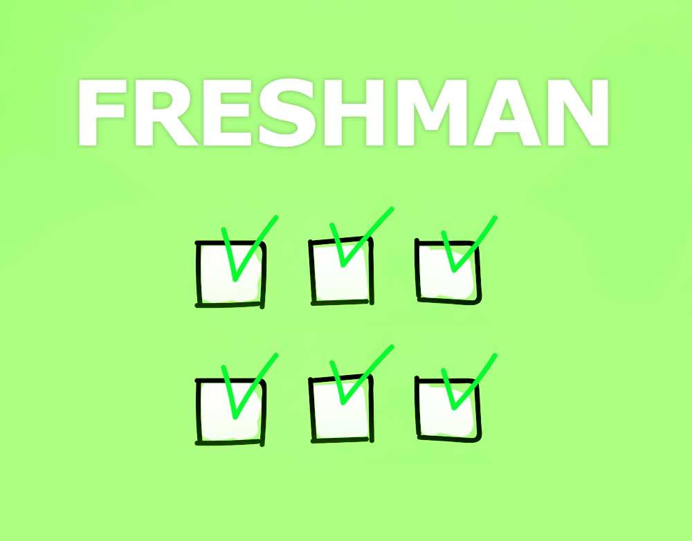 Your Free Career Test Wwwyourfreecareertest College Andfree career