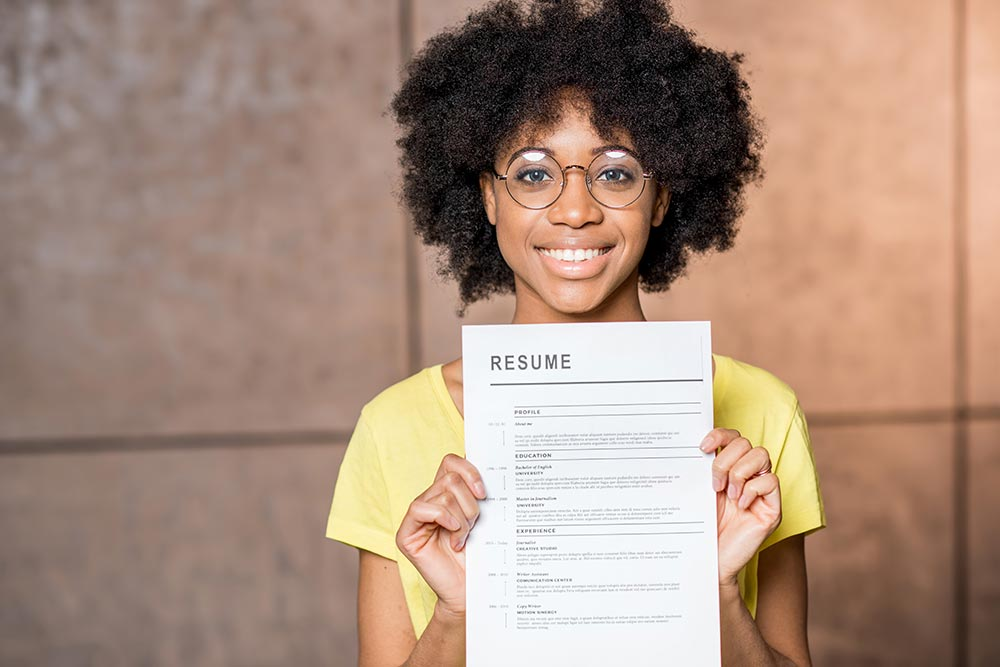 Top 10 Resume Tips, Resume Tips to Help you Land a Job or Career