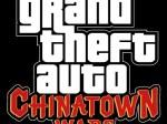 GTA Line Logo