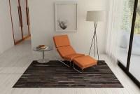 rug alternatives | Roselawnlutheran