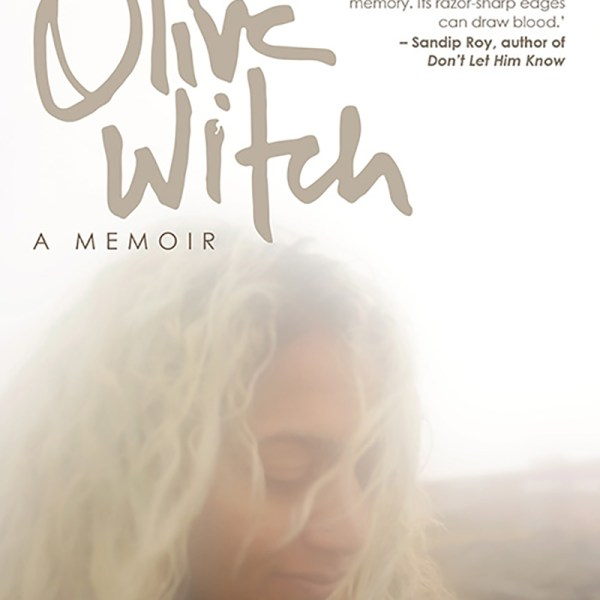 Olive Witch_Cover_Paperback