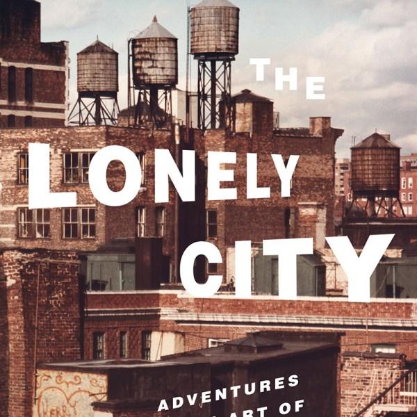 lonelycity2