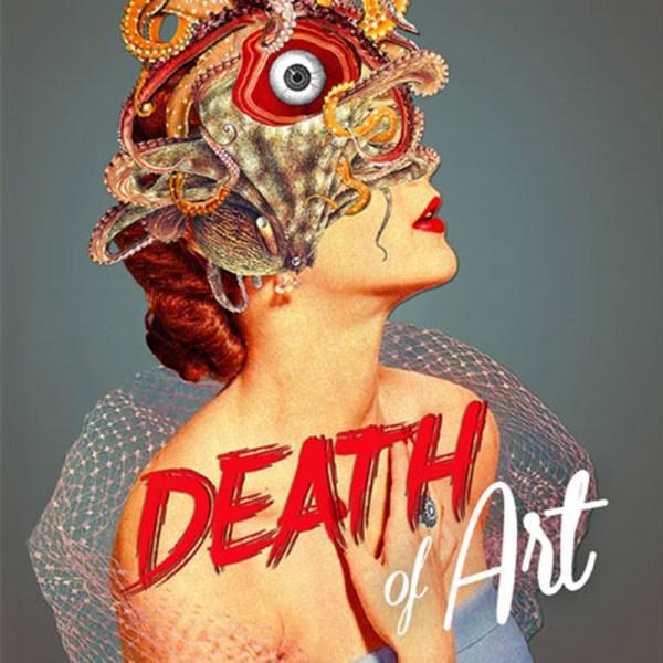 death-of-art
