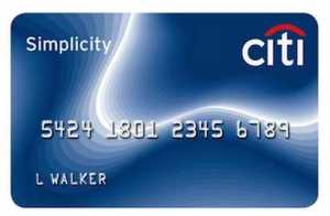 citi-simplicity-card
