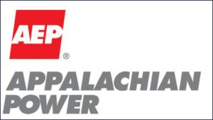 appalachian-power