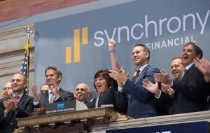 synchrony-bank