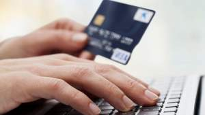 credit-one-platinum-visa-card-offers