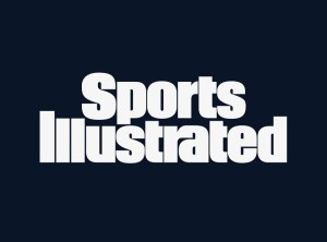 sports-illustrated