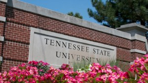 tennessee-state-university