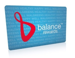 walgreens-balance-rewards