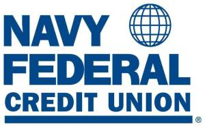 navy-federal-gift-card
