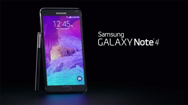 samsung-galaxy-note-4-screen
