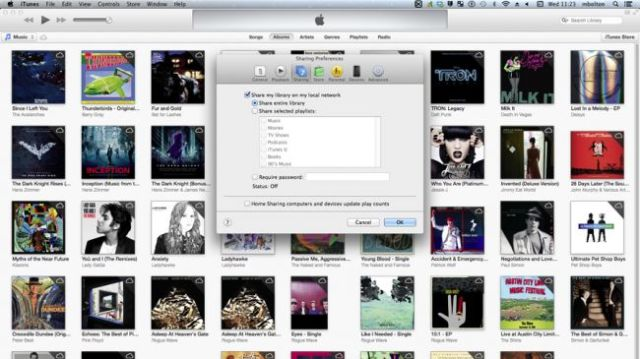 MAC264.mainfeat.Home_Sharing_iTunes-650-80-2