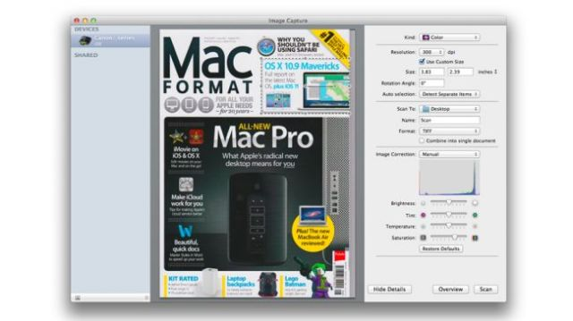 MAC264.mainfeat.Quickly_and_elegantly-650-80