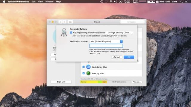 share-your-passwords-and-credit-card-details-across-macs-and-ios-650-80