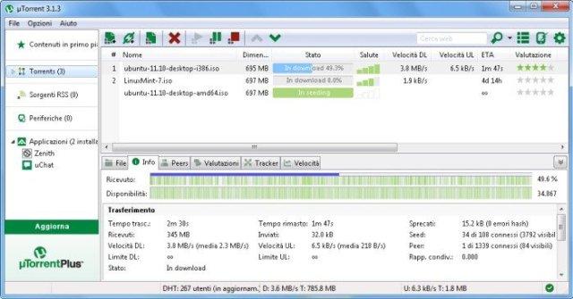 utorrent-31-700x366